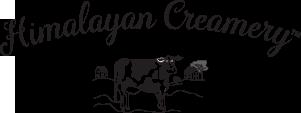 Himalayan Creamery